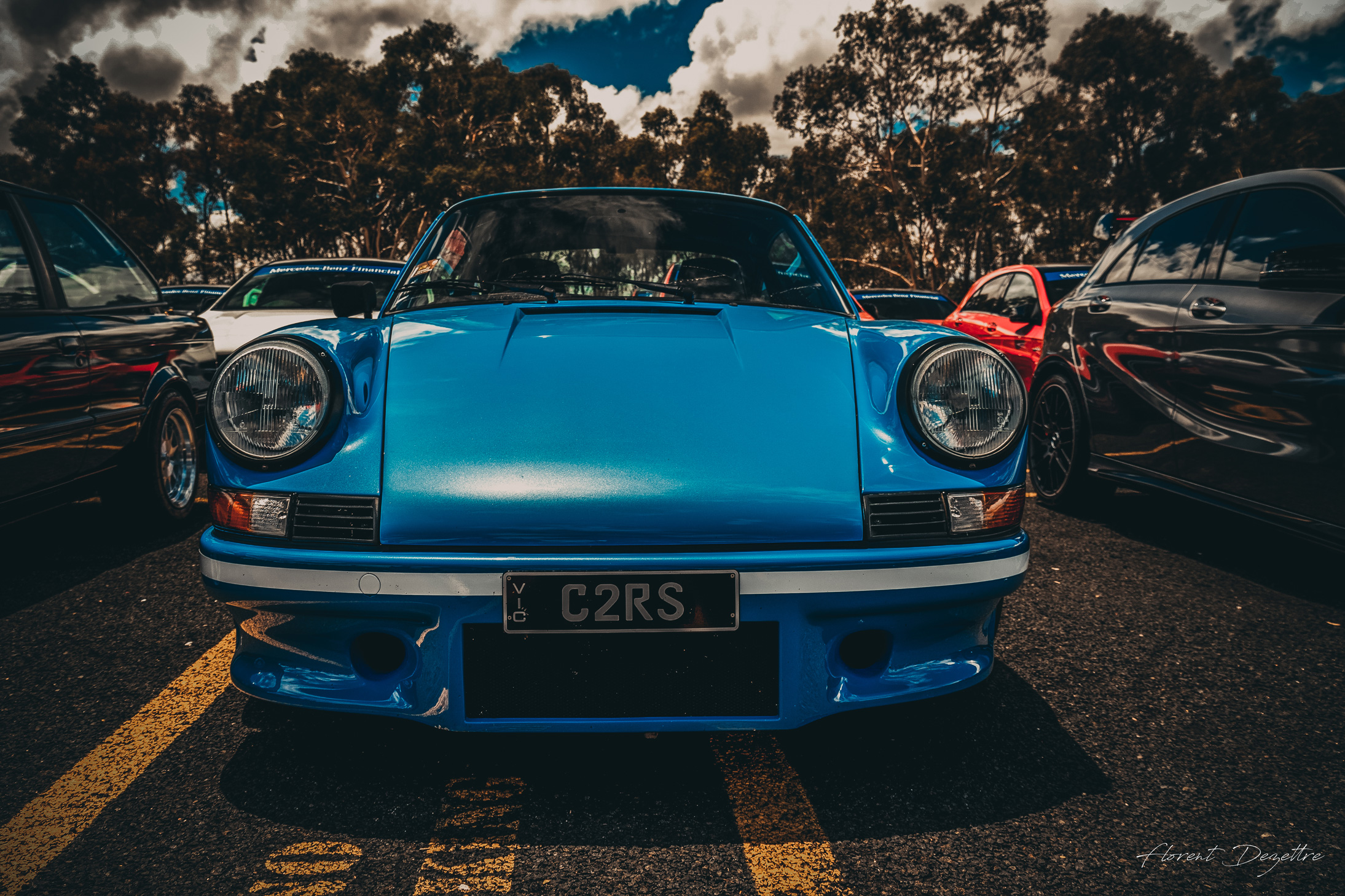 Parked-C2RS