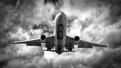Dramatic-Landing