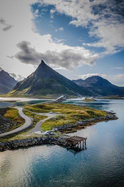 Norway_1460