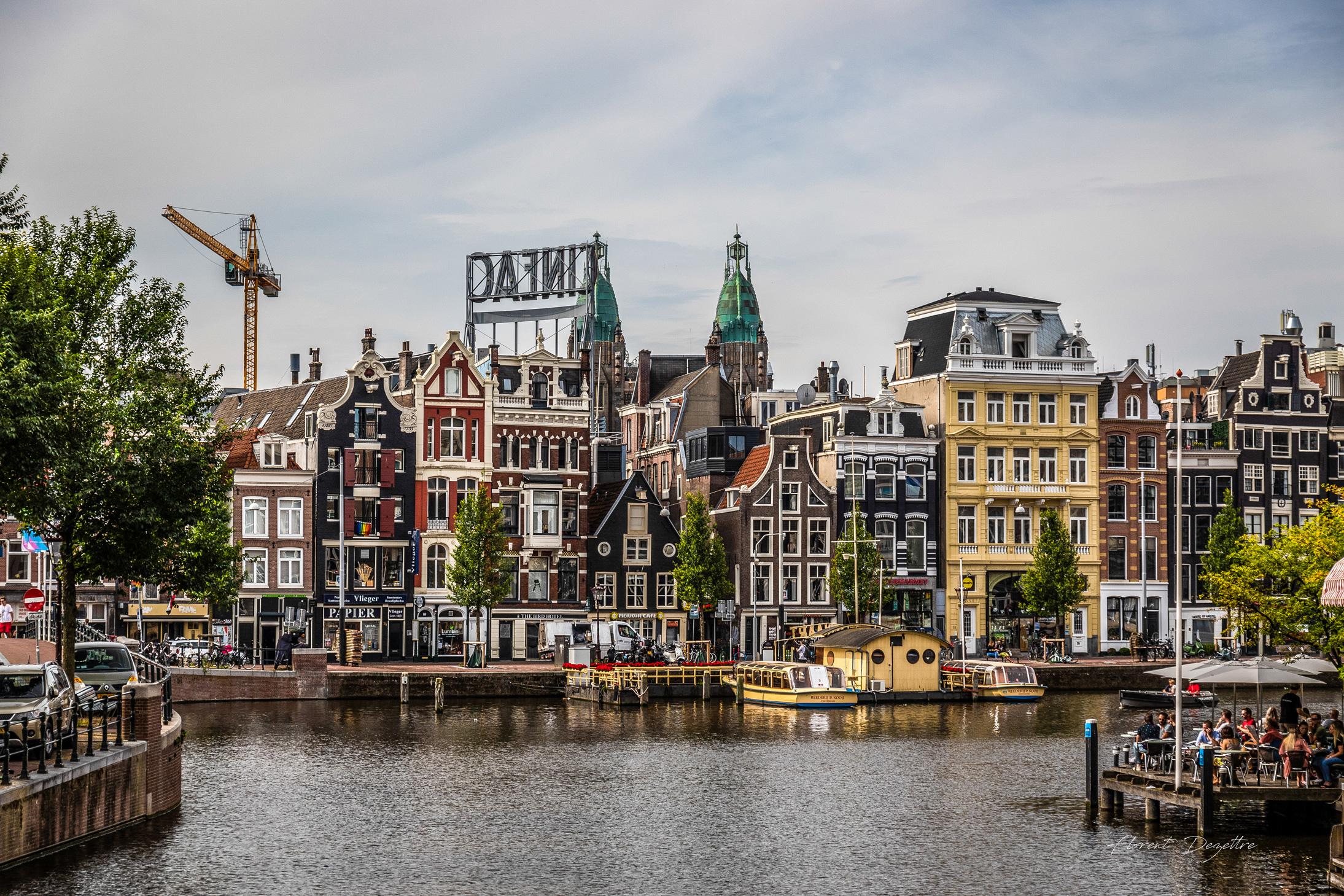 NL_2208