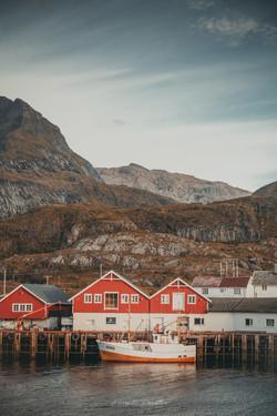 Norway_1797