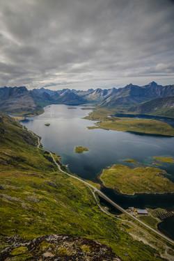 Norway_1582