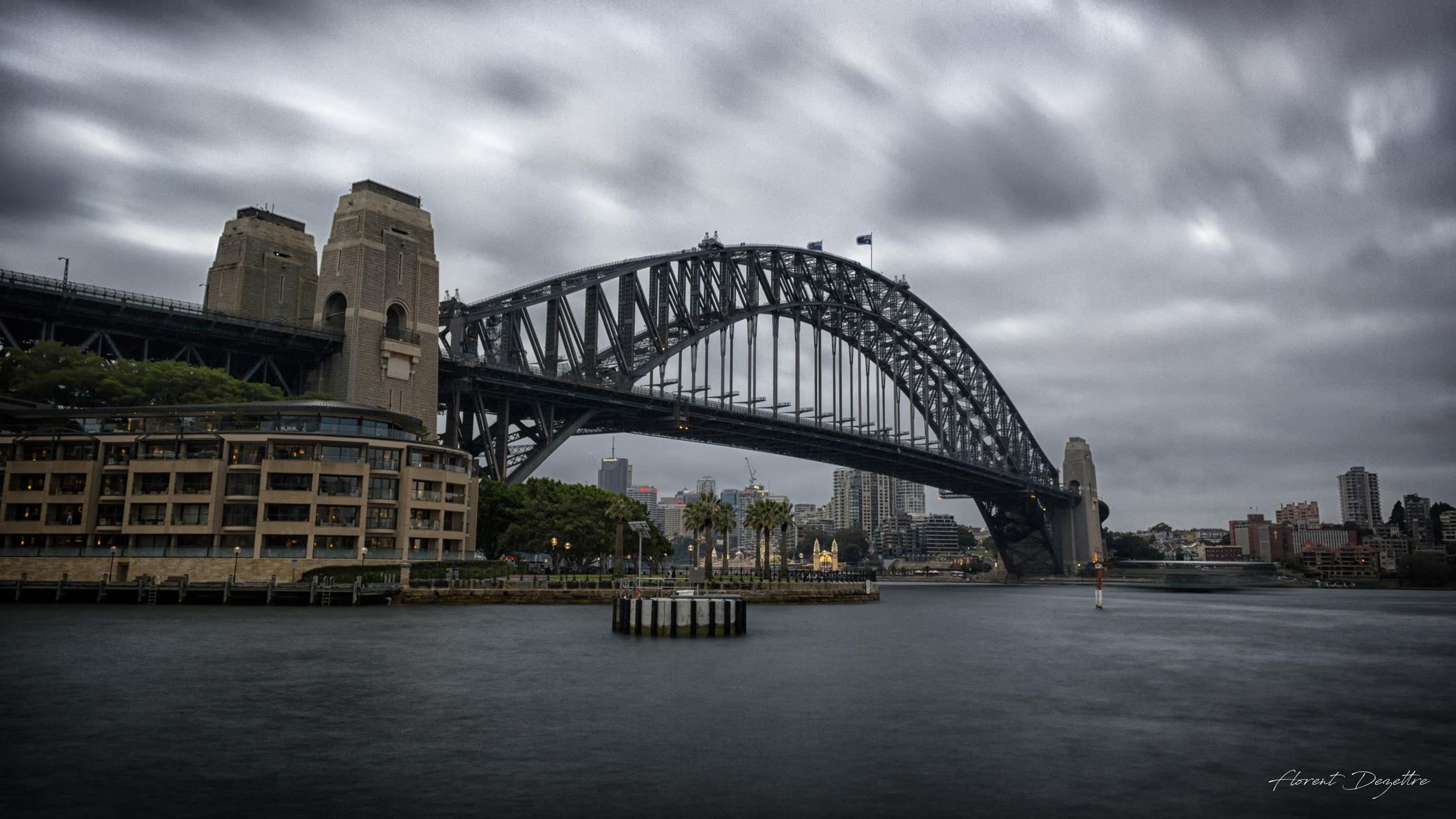 A-Bridge-Through-Time