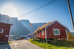 Norway_1197