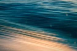Burning-Wave