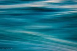 Sailing-waves