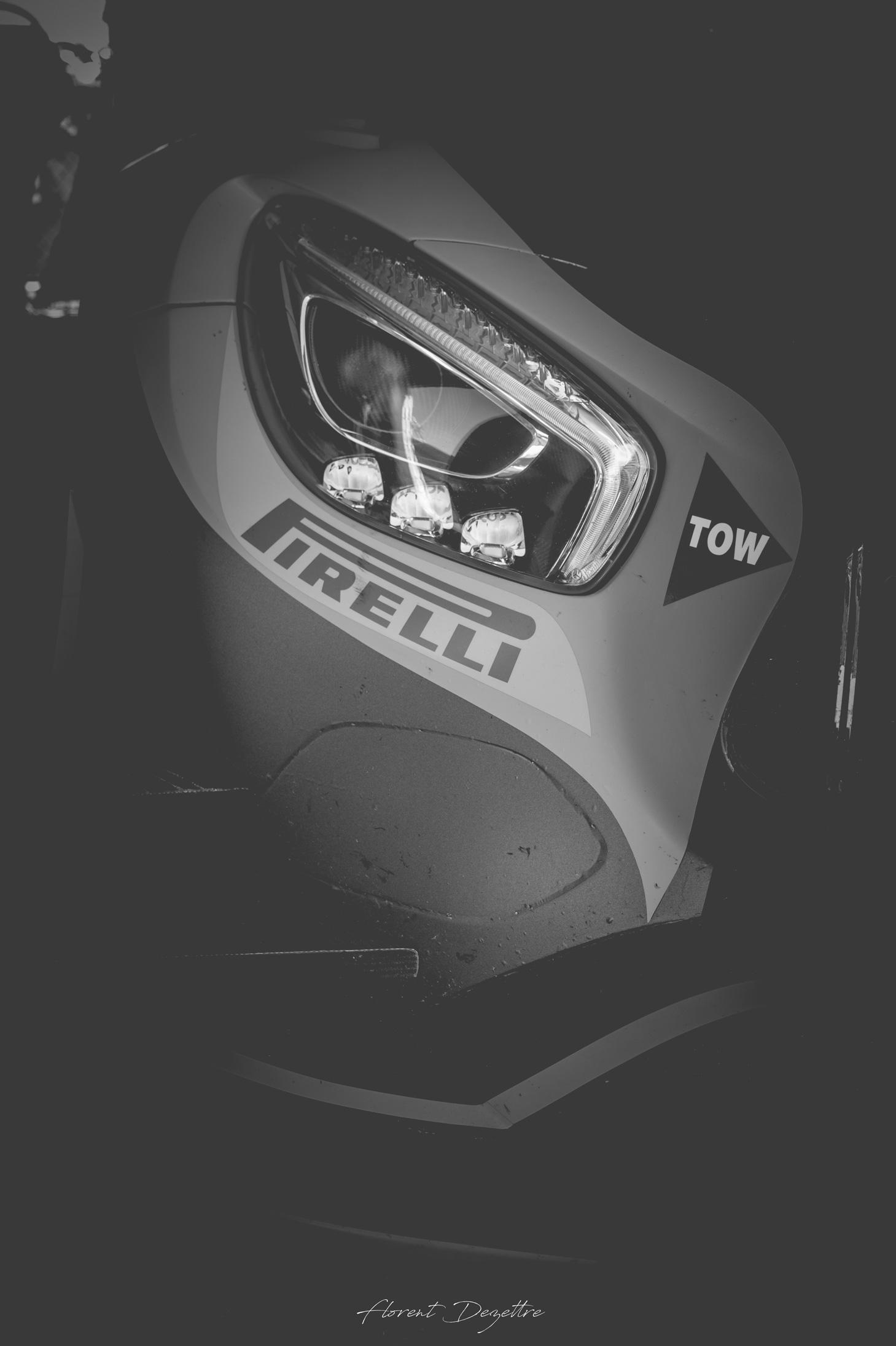 MOTOR_0762