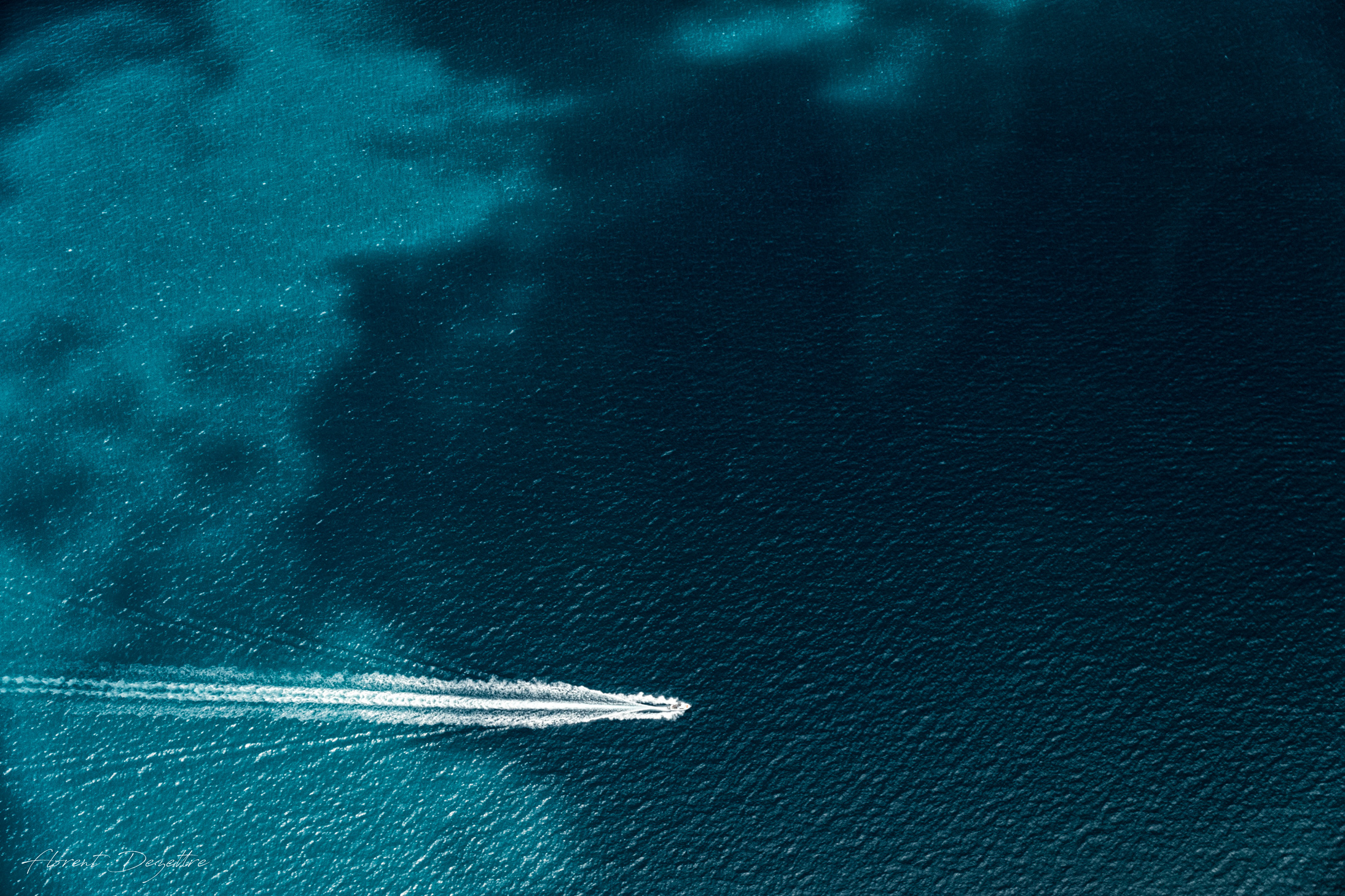 A-Boat-From-Above