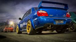 Blue-WRX