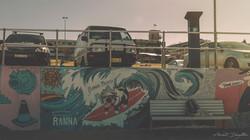 Bondi-Beach-Street-Art