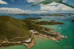 Whitsundays-Seascape