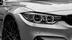 BMW-Look