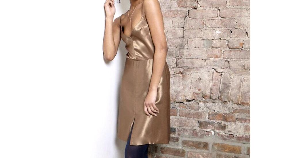Makeda Dress