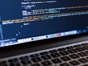 Cinco formas de garantizar el éxito al migrar a Secure Gateway Web (SWG) basada en la nube.