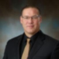 roosevelt sioux falls band director marching music south dakota