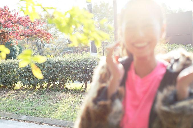 kohinatashie_by_imaiyuji__M2A0785.JPG
