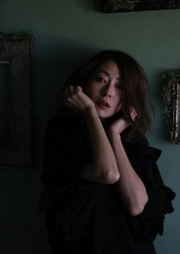 01_shie_uju_9553_ok.jpg