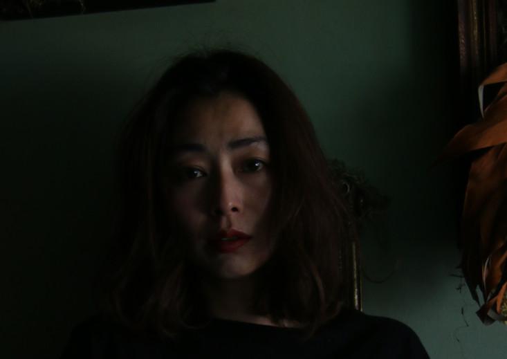 04_shie_uju_9953_ok.jpg