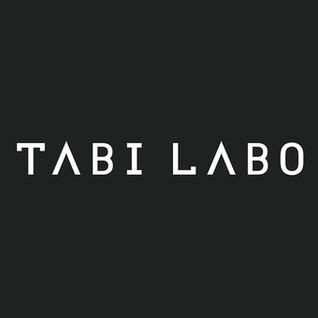 TABI LABOに掲載されました。