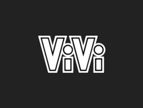 『vivi』に掲載されました。
