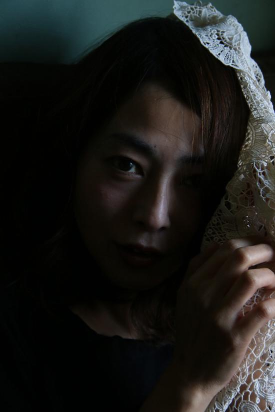 02_shie_uju_9640_ok.jpg