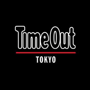 『TimeOut TOKYO』に掲載されました。