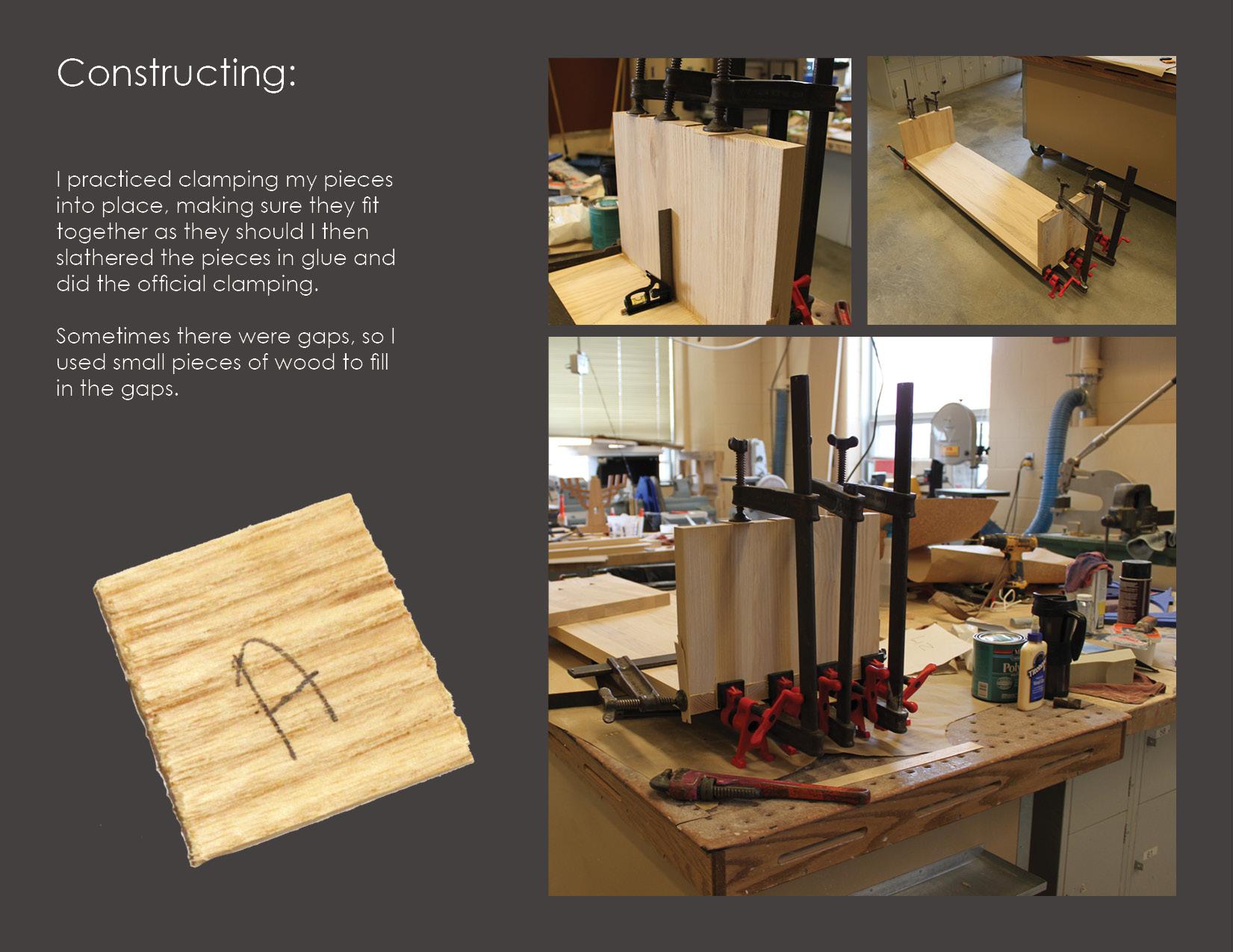 Process-Book22_19_o
