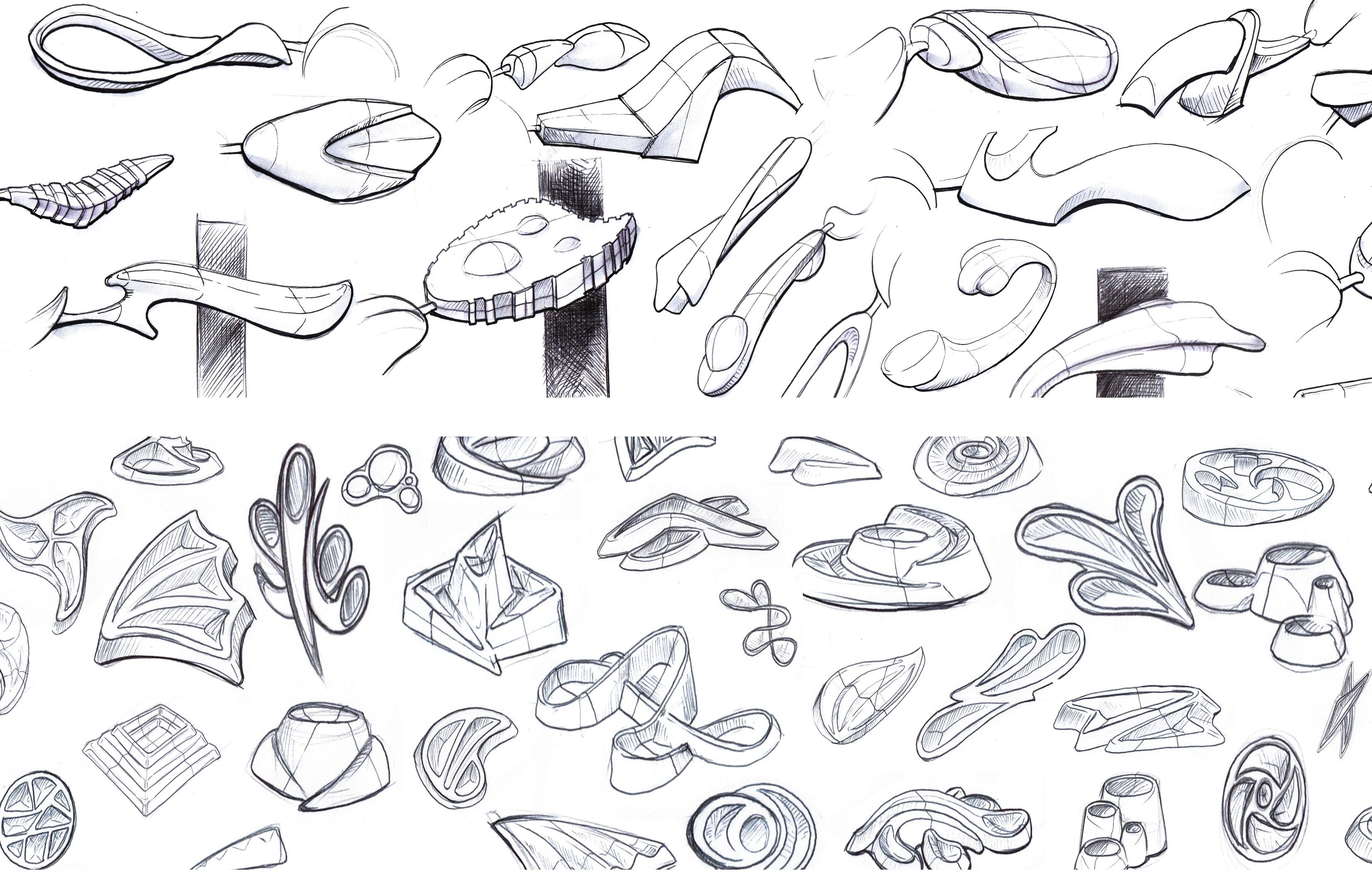 SketchesS1