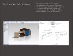 Process-Book10_7_o