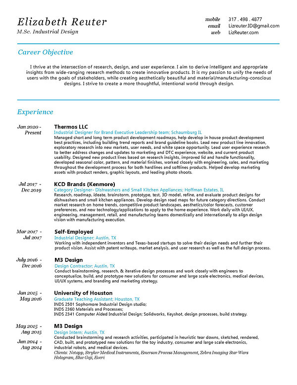 Elizabeth Reuter Resume 2021_Page_1.jpg