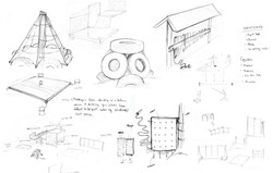 SketchesS13