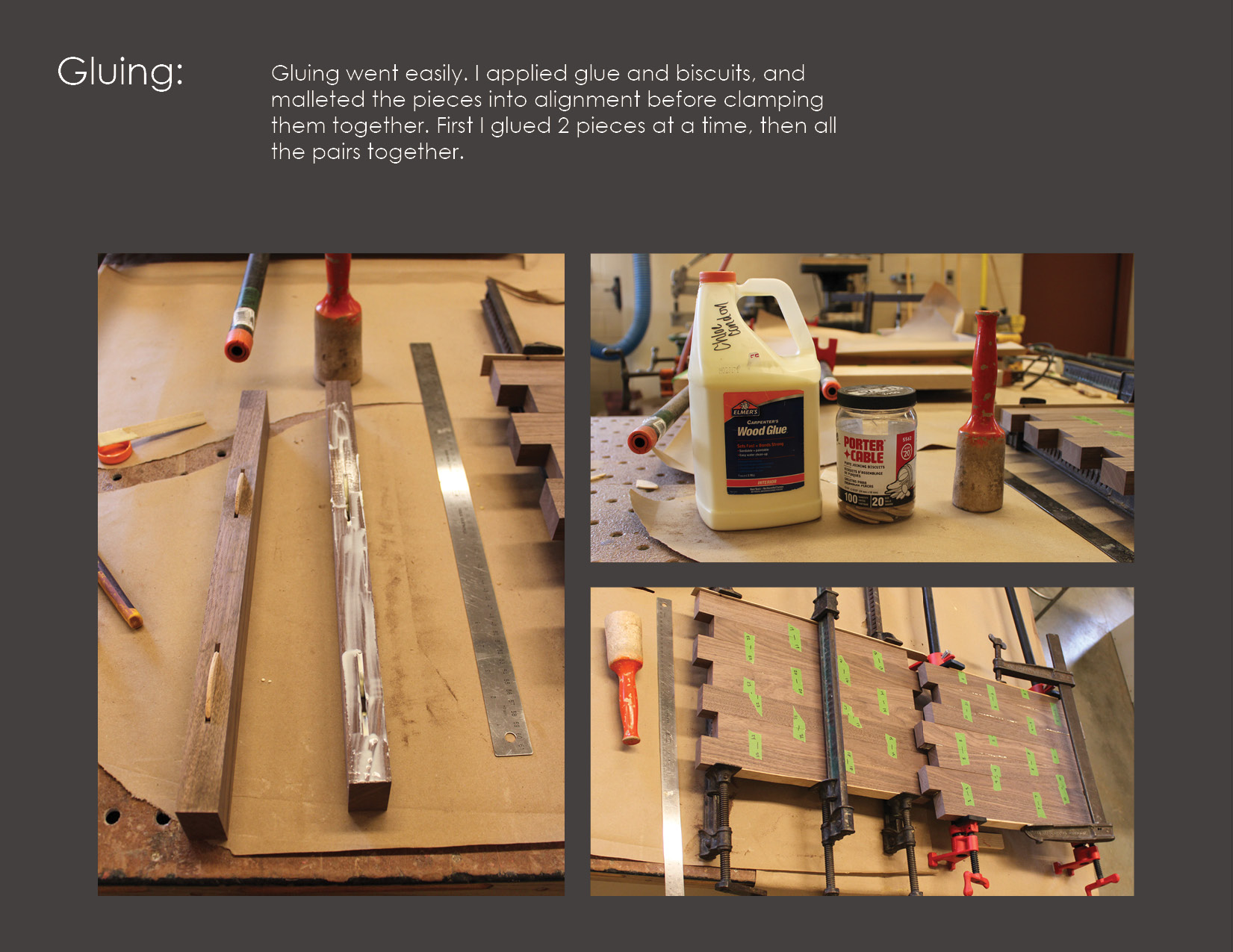 Process-Book18_15_o