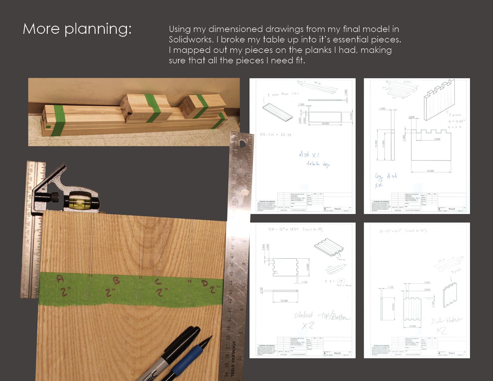 Process-Book14_11_o