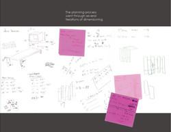 Process-Book11_8_o