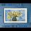 Thumbnail: Grappes de Fleurs