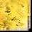 Thumbnail: Soleil en Automne
