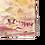 Thumbnail: Sanguines