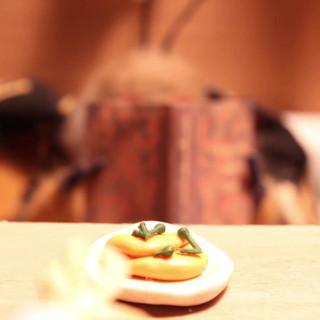 Omelet.mp4