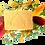 Thumbnail: SAVON AGRUMES-CARDAMONE
