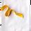 Thumbnail: POCHETTES CADEAUX