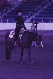 foal028