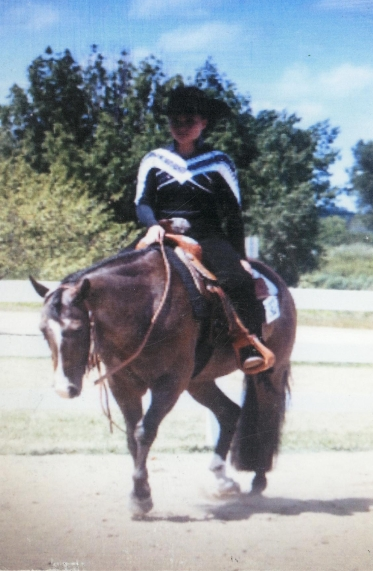 Impulsively_Invesdted_Gelding