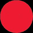 TSK_logo_circle_red.png