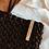 Thumbnail: CLUTCH CASUARINA