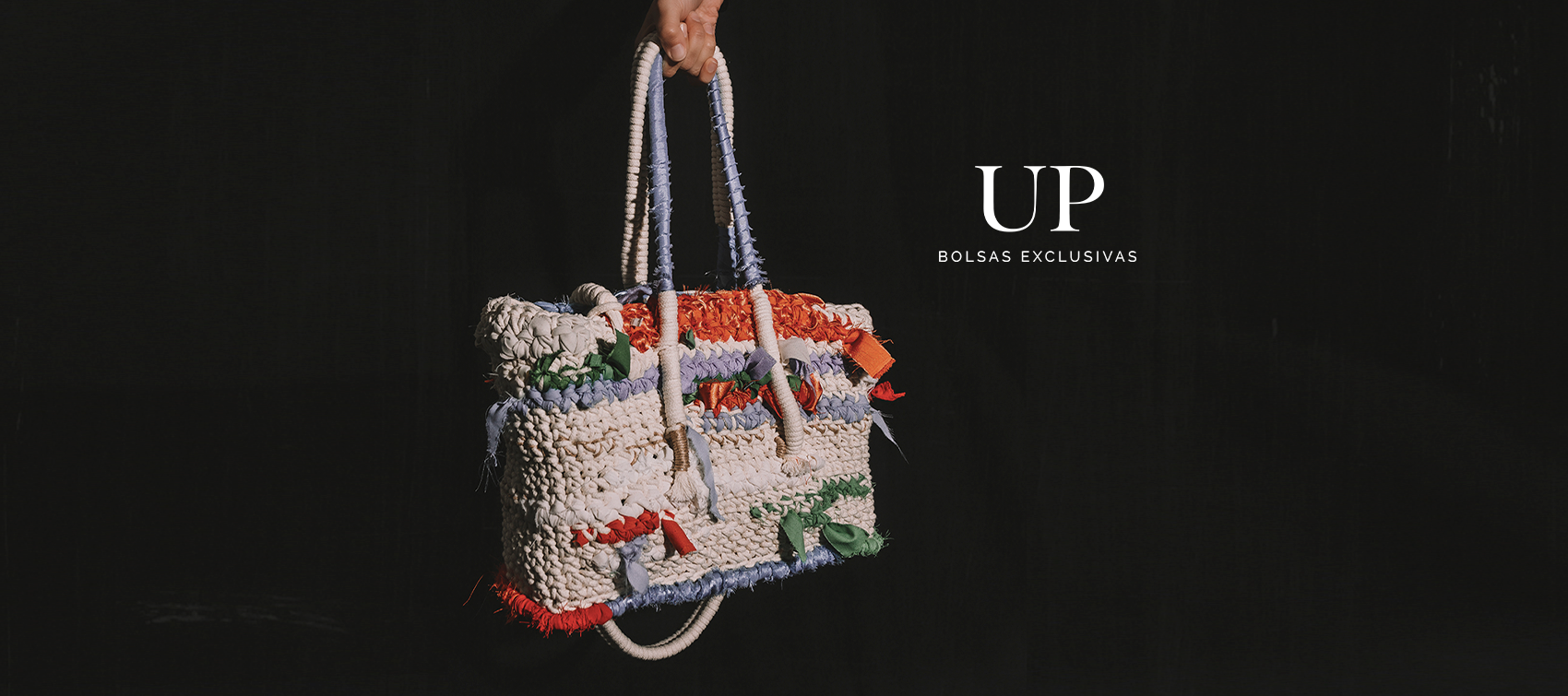 bolsas-exclusivas-upcycling.png