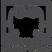 Logo Revista Sciencomm