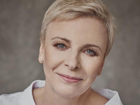 Małgorzata Olkowicz