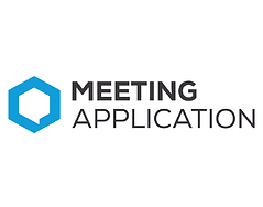 Meeting-Application-01.png