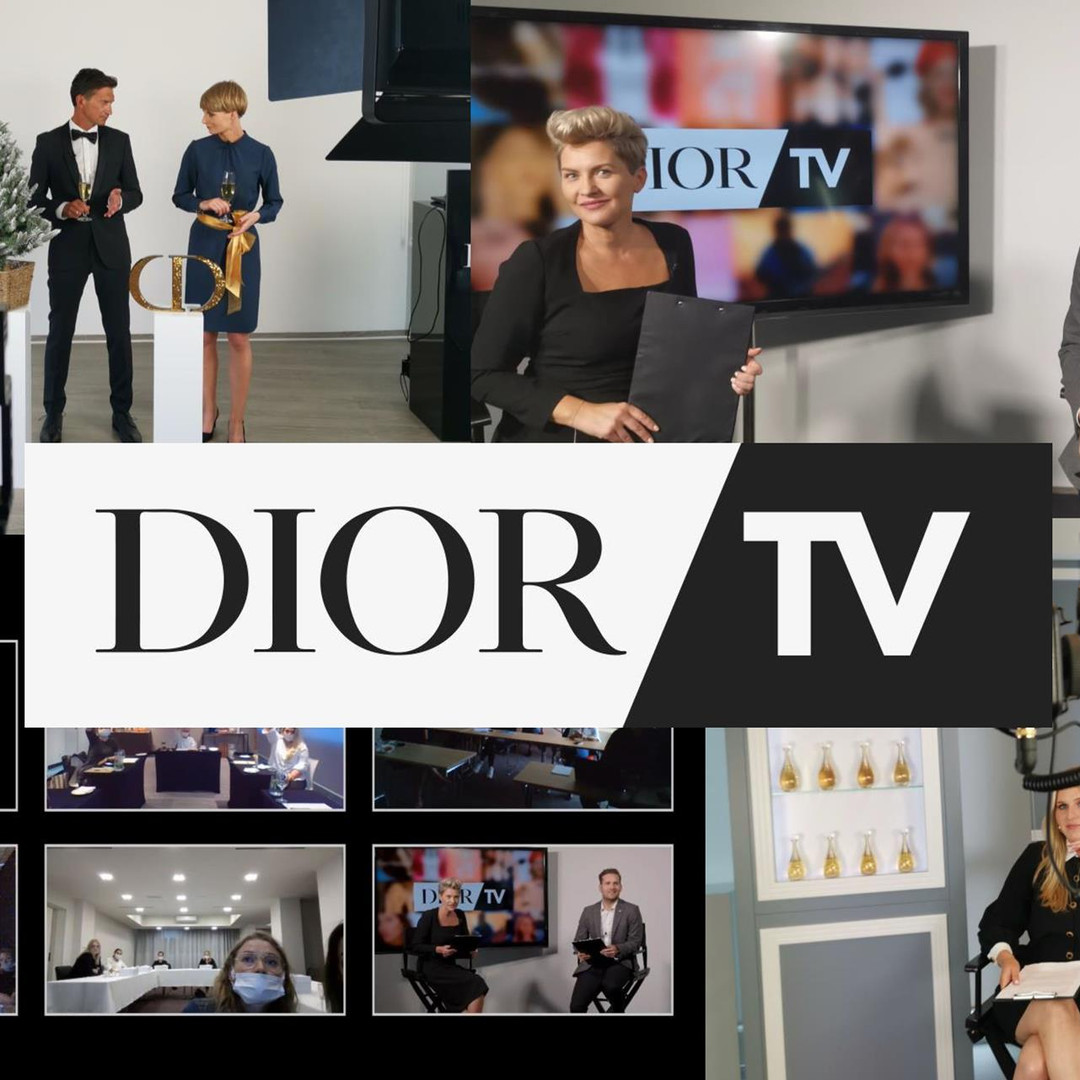 DIOR TV