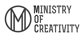 Logo moc2.tif